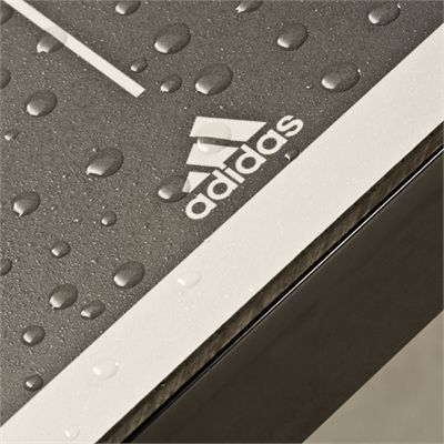 Adidas To.300 Outdoor Table Tennis Table - Waterproof Surface