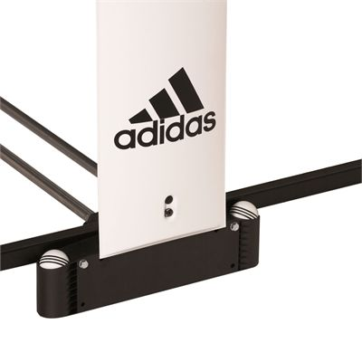 Adidas To.300 Outdoor Table Tennis Table - Ball Holder