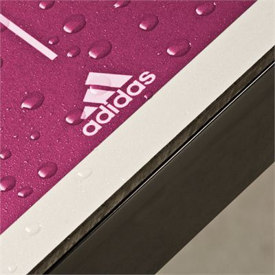 Adidas To Candy Outdoor Table Tennis Table - Waterproof Surface