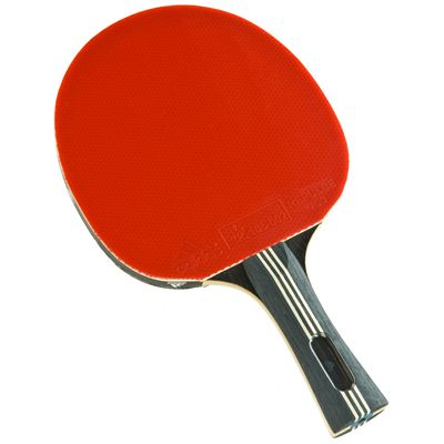adidas Tour Carbon Table Tennis Bat 2015