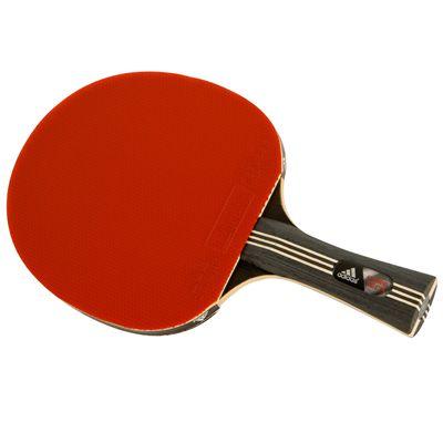 adidas Tour Core Table Tennis Bat 2015