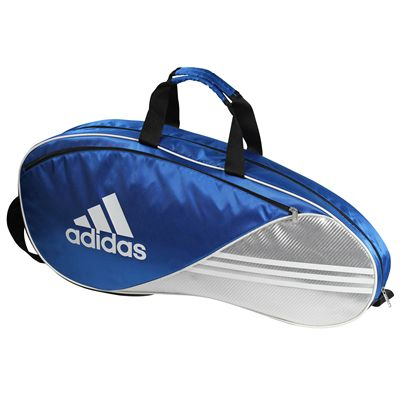 Adidas Tour Line Single Thermo 3 Racket Bag