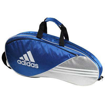 Adidas Tour Line Single Thermo 3 Racket Bag
