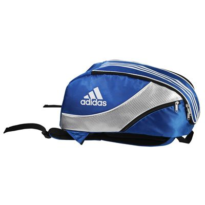 Adidas Tour Line Training Backpack