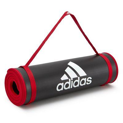Adidas Training Mat