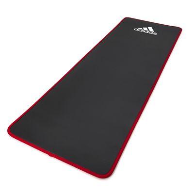 Adidas Training Mat - 2