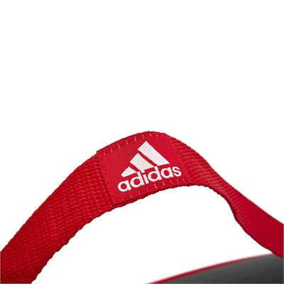Adidas Training Mat - 4