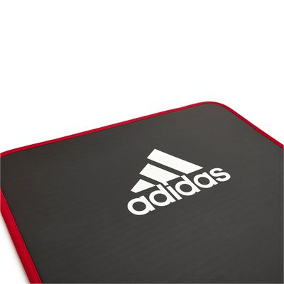 Adidas Training Mat - 5