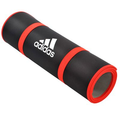 Adidas Training Mat - Alternative View