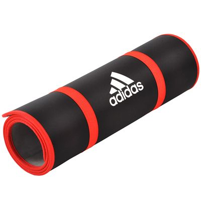 Adidas Training Mat - Different View