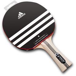 adidas Vigor 120 Table Tennis Bat