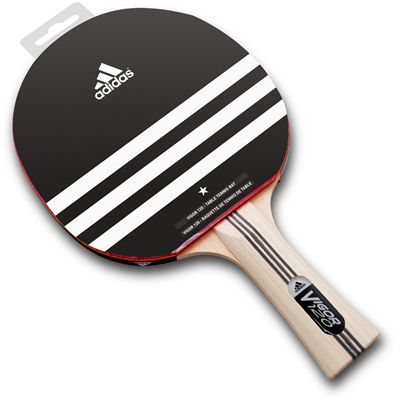 adidas Vigor 120 Table Tennis Bat 2015