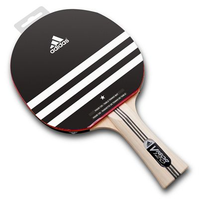 Adidas Vigor 120 Table Tennis Bat