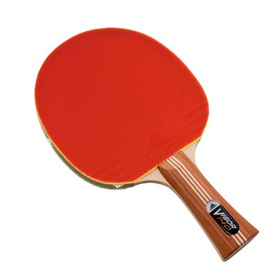 Adidas Vigor 140 Table Tennis Bat