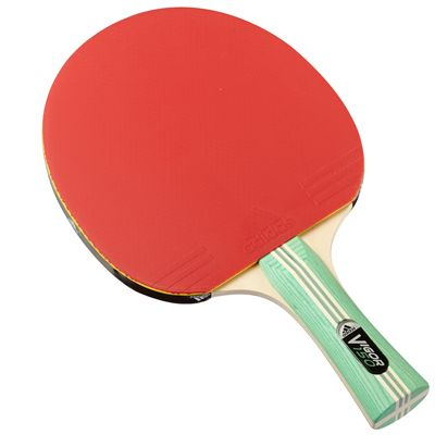 adidas Vigor 150 Table Tennis Bat