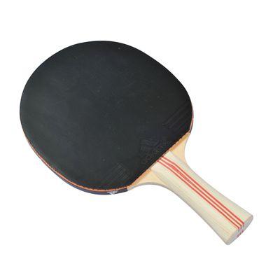 Adidas Vigor 90 Table Tennis Bat - backhand view