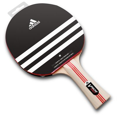 adidas Vigor 90 Table Tennis Bat AW15