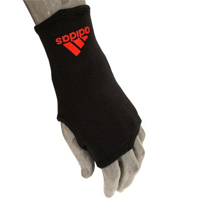 adidas Wrist Support - core