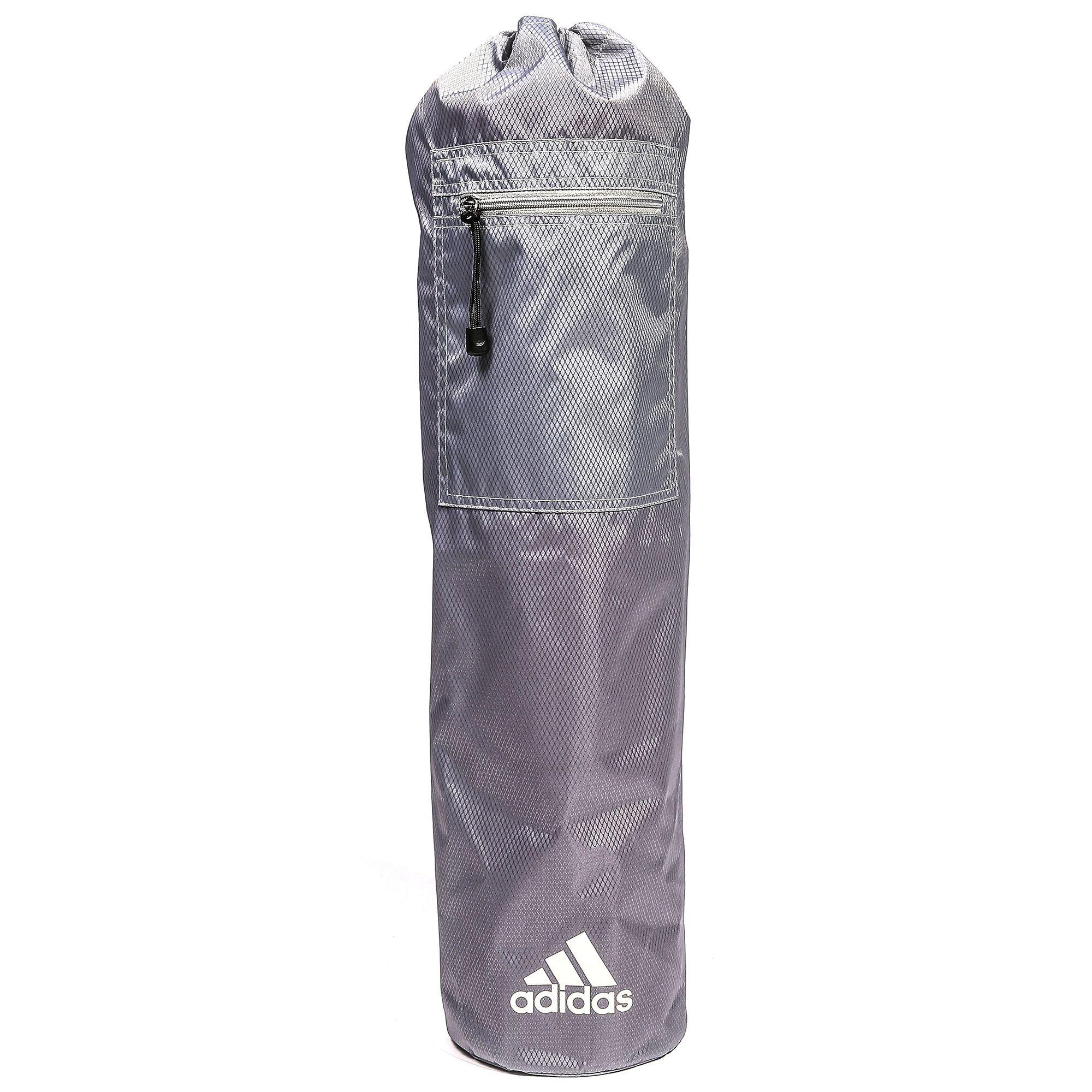 Adidas Yoga Mat Bag