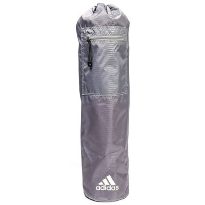 adidas Yoga Mat Bag - Front