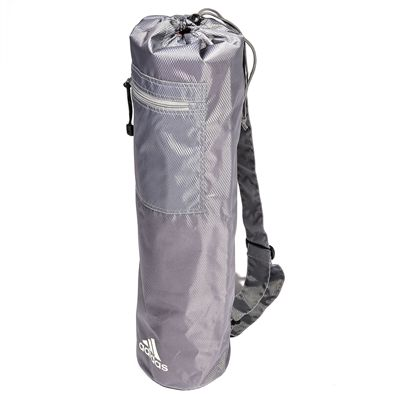 adidas Yoga Mat Bag