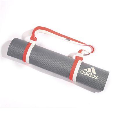 adidas Yoga Mat Strap