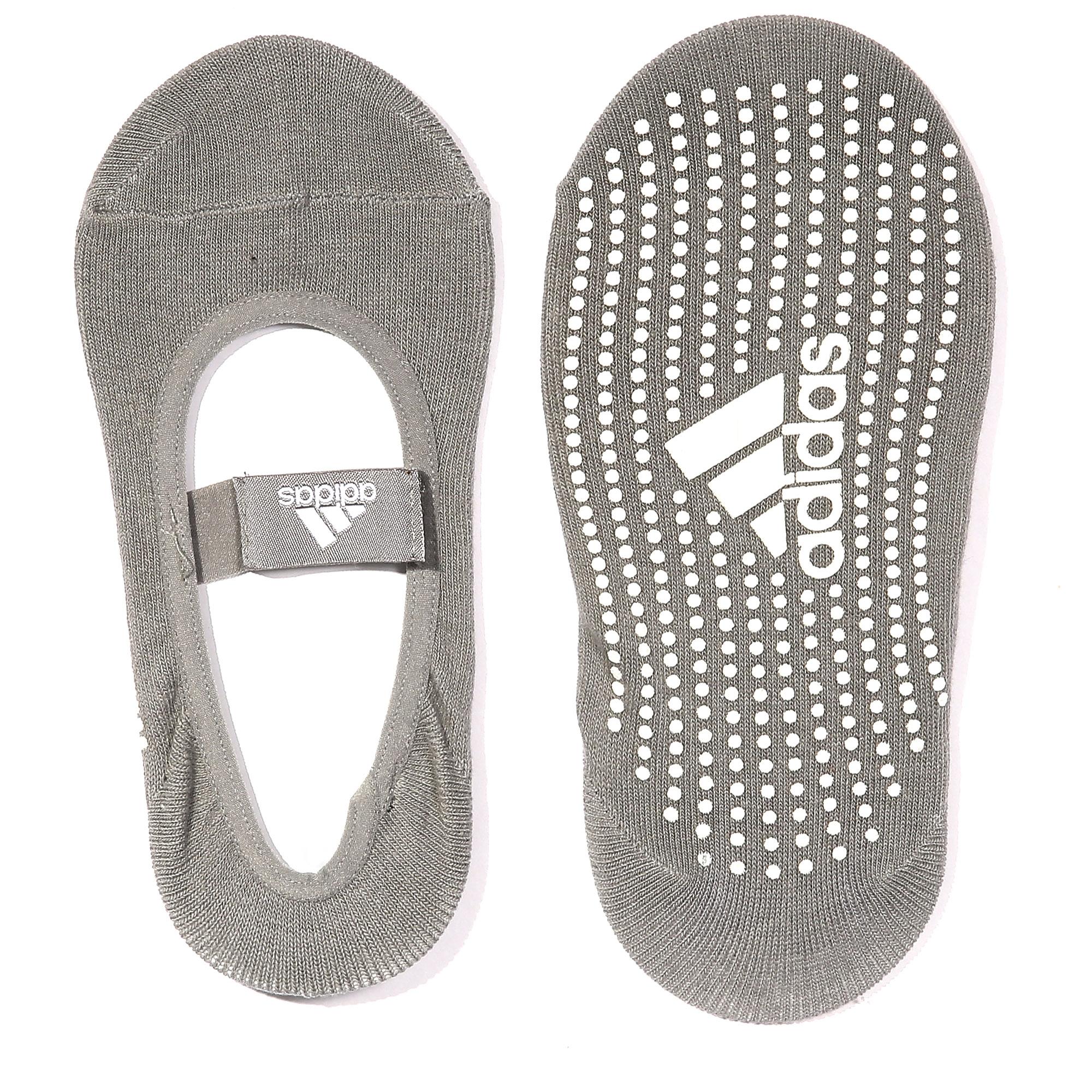 adidas Yoga Socks  S  M