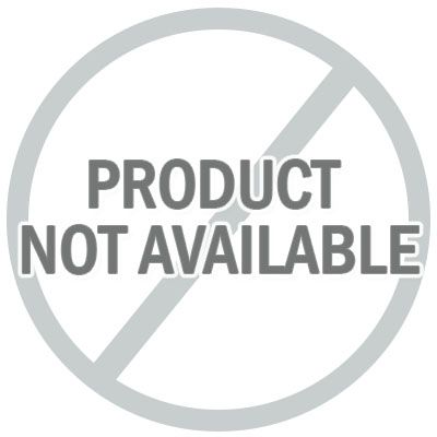 Product not available