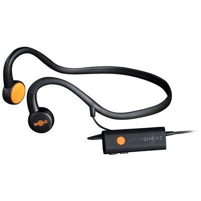 AfterShokz Sportz 3 Open Ear Sport Headphones - Main Image