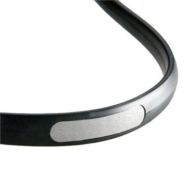 AfterShokz Sportz 3 Open Ear Sport Headphones - Reflective Strip Image