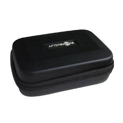 AfterShokz Sportz 3 Open Ear Sport Headphones - Storage Case Image