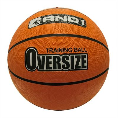 AND1 Oversize Basketball