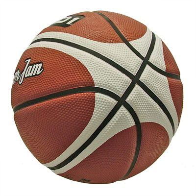 AND 1 Power Jam Basketball Back
