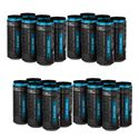 Applied Nutrition ABE Energy Drinks - Pack of 24 - blue lagoon