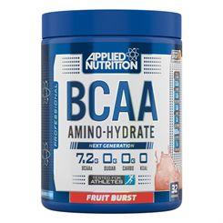 Applied Nutrition BCAA Amino-Hydrate