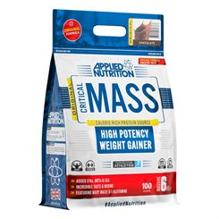 Applied Nutrition Original Formula Critical Mass 6kg
