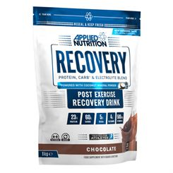 Applied Nutrition Recovery Post Exercise Drink 1kg