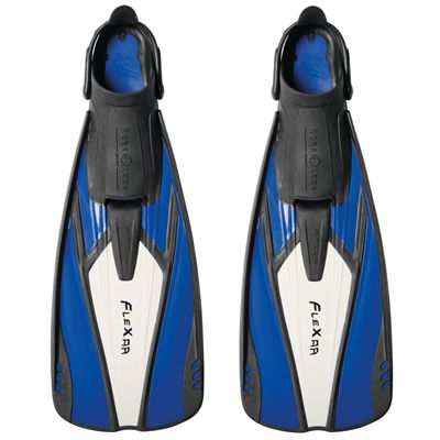 Aqua Lung Flexar Fins