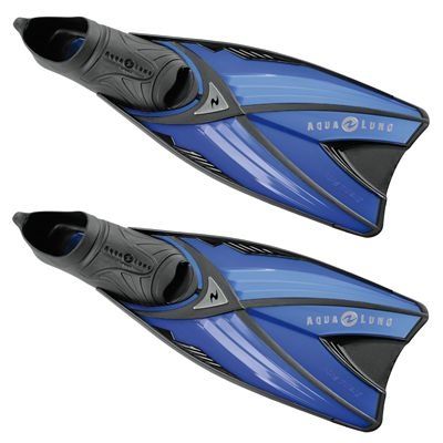 Aqua Lung Grand Prix Plus Fins