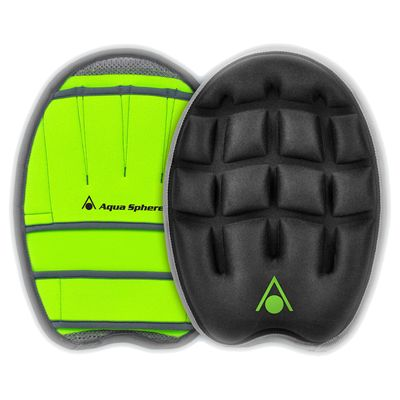 Aqua Sphere Aqua-X Training Power Gloves
