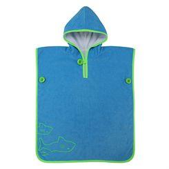 Aqua Sphere Baby Poncho Towel