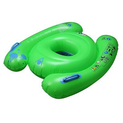 Aqua Sphere Baby Swim Seat-Side View