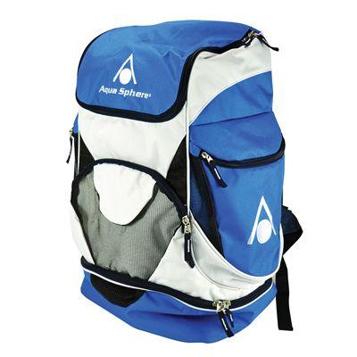 Aqua Sphere Backpack
