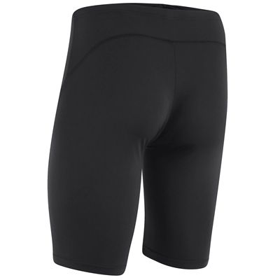 Aqua Sphere Bangor Mens Swimming Jammers - Back