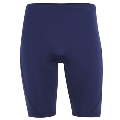 Aqua Sphere Bangor Mens Swimming Jammers - Front