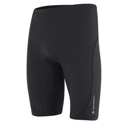 Aqua Sphere Bangor Mens Swimming Jammers