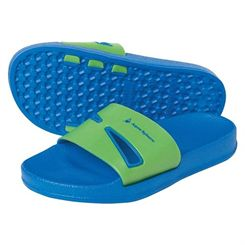 Aqua Sphere Bay Junior Pool Sandals