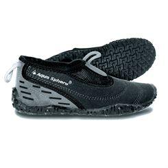 Aqua Sphere Beachwalker XP Shoes SS14