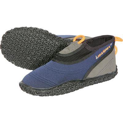 Aqua Sphere Beachwalker XP Shoes