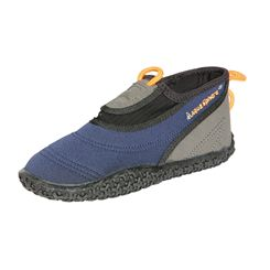 Aqua Sphere Beachwalker XP Shoes